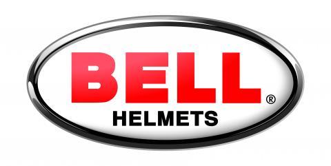 bell-logo-3d.jpg