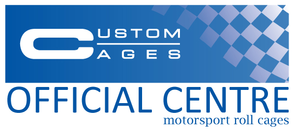 cc-official-centre-01.eps.jpg
