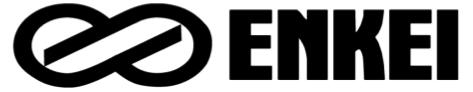 enkei-logo.png