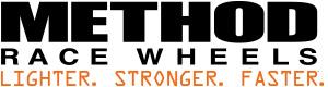 mrw-logo.jpg