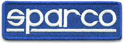 sparco-home.png