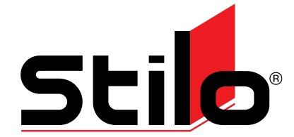 stilo-logo.jpg