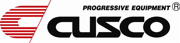 cusco-logo.jpg.png