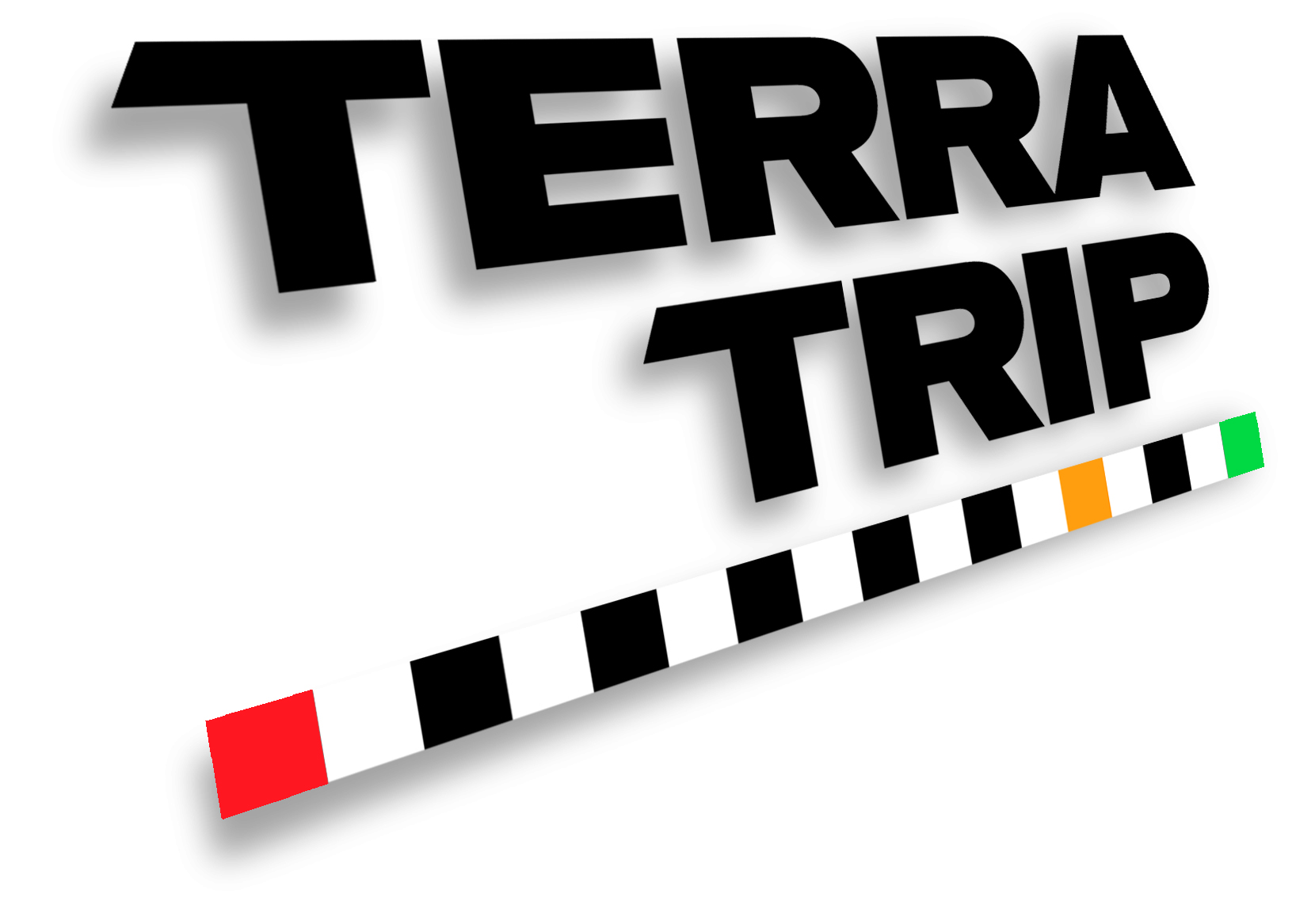 tt-logo.jpg